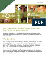 Broachem Corporation - Case Study.pdf