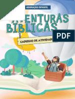 WEB_caderno-de-atividades_adoracao-infantil_2018