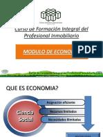 Presentación Economía Prof. Alicia Sepulveda (1).pdf