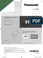 TC-65DX900B.pdf