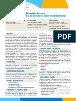 ME5BCG-Master_Controle_de_gestion_et_audit_organisationnel_6