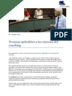 Tcnicasaplicablesalascienciasdelcoaching (1)