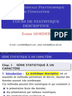 CHAP_1_STAT.pdf