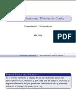 ma2006-03.pdf