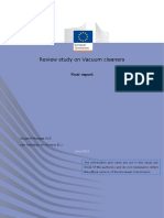 Vacuum-cleaner-review_final-report-.pdf