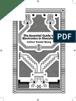 essential-guide-shenzhen-web