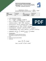 calculos de curvas.docx