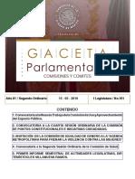 GACETA101_15_03_19.pdf