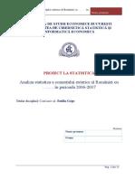 Draft Proiect statistica CSIE-ID 2019