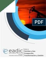 Master-Petroleo-Gas-Prospeccion-Transformacion-Gestion