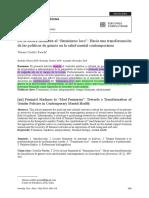 investigaciones feministas.pdf