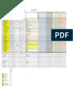 Proposed CS-SE-AD_SP20_V2.4 (1)