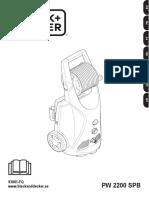pw2200spb_t1_b5.pdf