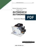 SUT00D4016_D6021_PIM00012_.pdf