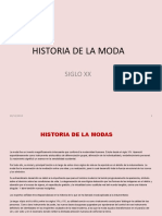 historiadelamoda-110712015431-phpapp02-131120060315-phpapp02