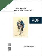 2007 - Pachas, Sofia - Luis Ugarte y la Sociedad de Bellas Artes del Peru.pdf