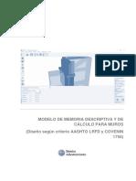 B9_Memoria-de-Referencia-para-Muros.pdf