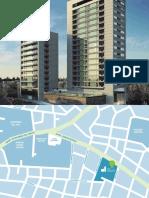 brochure_torres_de_altea2.pdf
