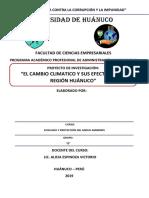 cambio_climatico trabajo