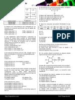 lista-04-hibridac3a7c3a3o-3c2ba