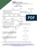 186CLASS ix MATHS.pdf