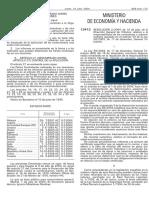 Resolución 2/2004, de 16 de julio, de la Dirección General de Tributos, relativa a la responsabilidad de los contratistas o subcontratistas regulada en el artículo 43 de la Ley 58/2003, de 17 de diciembre, General Tributaria.