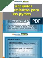 SESION 3.pptx