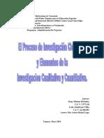 fases de la investigacion cientifica.docx