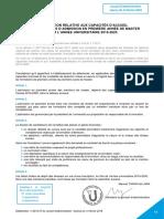 2019-07_Délib_admission+M1_2019-2020-1