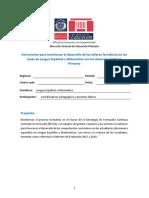 Instrumento para monitoreo de Lengua-Matematica y Diagnóstica ultimo