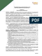 5. REG DE LA LM Nº 180 REGULACIÓN DE VENTA DE ALIMENTOS PARA MASCOTAS (MAE)