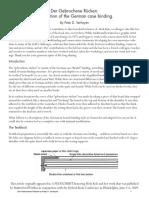 Der Gebrochene Rücken_ A variation of the German case binding.pdf