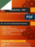 UDS14229.pptx