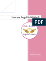Manual-Sistema-Angel-Reiki-Nivel-I-Daiana