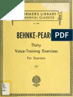 THIRTY-VOICE-TRANING-EXERCISES-FOR-SOPRANO.pdf