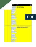 Marketing Checklist Influencers.docx