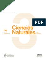 03 CUADERNO PARA EL AULA Naturales