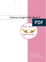 Manual-Sistema-Angel-Reiki-Nivel-II Daiana