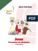 juan-formacion-de-discipulos-etapa-1-curso-3