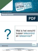 TIA Portal Innovations 2015. Remote access.pdf