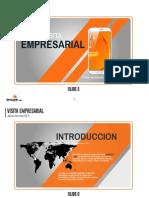 VISITA EMPRESARIAL.pdf