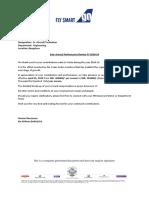 111_004861.pdf