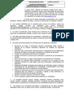 AUTORIZACIÓN CLIENTES, PROVEEDORES,CONTRATISTAS-1.docx