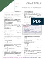 cbjesccq04.pdf