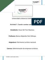 APTN_U3_A1_OSDR. (1)