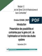 I2_C_SCHANG_Introduction_au_module_2014_2015_ENPC [Mode de compatibilité]