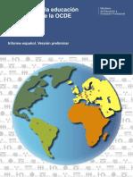 panorama de la educación 2019.pdf