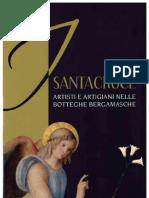 I Santacroce