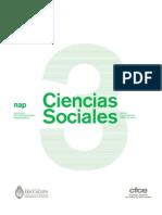 03 CUADERNO PARA EL AULA Sociales
