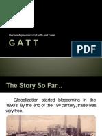 GATT4-converted.pptx